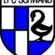1.FC Schwand